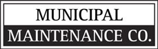 Municipal Maintenance Company, logo